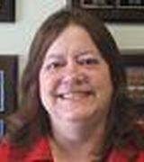 Susan Vander…, Real Estate Pro in Cream Ridge, NJ