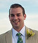 Jason Andrews, Real Estate Pro in Middletown, RI