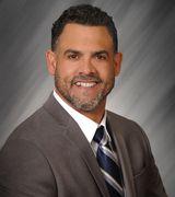 Juan Portorr…, Real Estate Pro in Kissimmee, FL