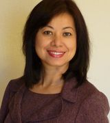 Karolyn Do, Real Estate Pro in Merced, CA