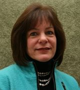 Michele Penner, Agent in Bretton Woods, NH