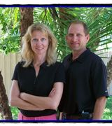 Cory Maile, Real Estate Agent in Marco Island, FL
