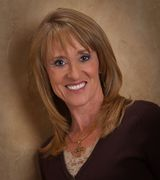 Judy Rohde, Agent in Rapid City, SD