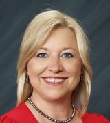 Jenny Thomps…, Real Estate Pro in West Monroe, LA