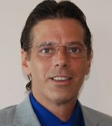 george mazzo…, Real Estate Pro in Wantagh, NY