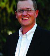 Ryan Kirt, Real Estate Pro in Bozeman, MT