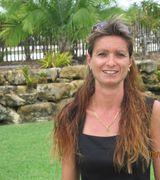 Alexandra Fischer, Agent in Cape Coral, FL