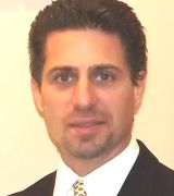 Michael Dolan, Real Estate Pro in Somerville, NJ