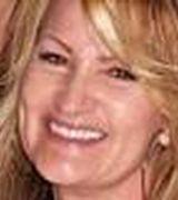 Denise Munoz, Agent in Menifee, CA