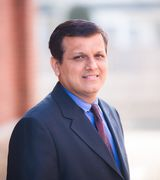 Iftikhar HAQ, Real Estate Pro in JACKSON, NJ