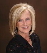 Pamela Schock, Real Estate Agent in Loveland, CO