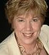 Nancy Mellinger, Agent in Lake Arrowhead, CA