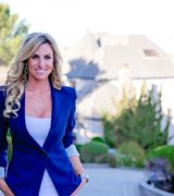Milana Ostroy, Real Estate Agent in Burlingame, CA