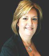 Cindy Pierce, Agent in Bethel Park, PA