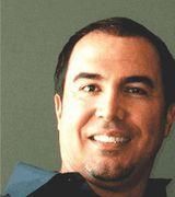 Juan Sanchez, Real Estate Pro in Coral Gables, FL