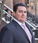 William Mont…, Real Estate Pro in Boston, MA