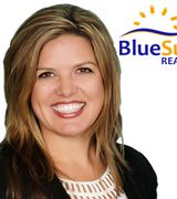 Angie Inzeri…, Real Estate Pro in Plant City, FL