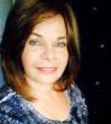 Maria Spears, Agent in Clarksville, TN