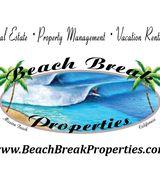 Dean Beckman, Real Estate Pro in San Diego, CA