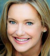 Adrienne Tourtelot, Real Estate Agent in Los Angeles, CA