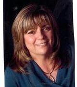 Diana Divver, Real Estate Pro in Bel Alton, MD