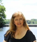 Mary Ellen Rose, Real Estate Agent in Woonsocket, RI