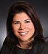 Carmen Vega, Real Estate Pro in Scarsdale, NY