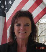 Barbara Roth, Real Estate Pro in Scottsburg, IN