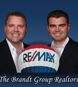 Brad Brandt, Real Estate Agent in Dublin, OH