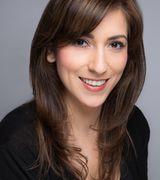 Sara Alvarez, Real Estate Agent in Los Angeles, CA