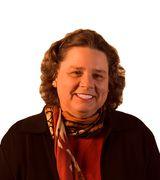 Karen Nelsen, Real Estate Agent in Oakland, CA