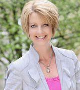 Cynthia Math…, Real Estate Pro in Charlotte, NC