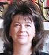 Katherine Ch…, Real Estate Pro in Cortez, CO