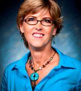 Kelly Tanner, Real Estate Agent in Vista, CA