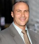 Enrique Cruz, Real Estate Pro in New York, NY