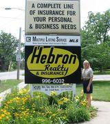 Deborah McKay, Real Estate Pro in Hebron, IN