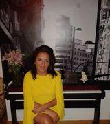 Amparo Munoz, Real Estate Agent in miami beach, FL