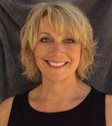 Vicki Gernandt, Agent in Bandon, OR