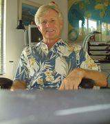 Ronald Flynn, Real Estate Pro in Sarasota, FL