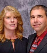 Erin & Jerry Hill, Real Estate Agent in Aurora, IL