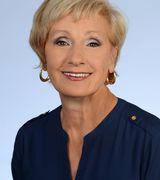 Phyllis Furrer, Agent in Brigantine, NJ