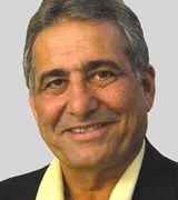 Jason Afjari, Agent in Missio Viejo, CA