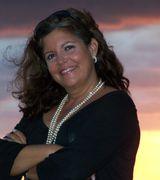 Christina Sabatelli, Agent in Englewood, FL