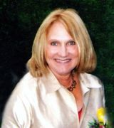 Carol Munro, Agent in Winnetka, IL