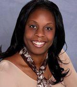 Charlotta Henley, Real Estate Agent in Montclair, NJ