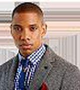 Corey Bradley, Agent in New York, NY