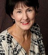 Donna Papa, Agent in Overland Park, KS