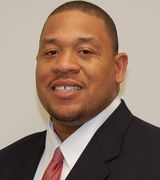 Damian Green, Real Estate Pro in Bowie, MD