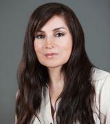 Judy Marsh, Agent in Orem, UT