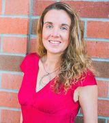 Brandie Kitt…, Real Estate Pro in Kalispell, MT